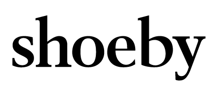 Shoeby-logo