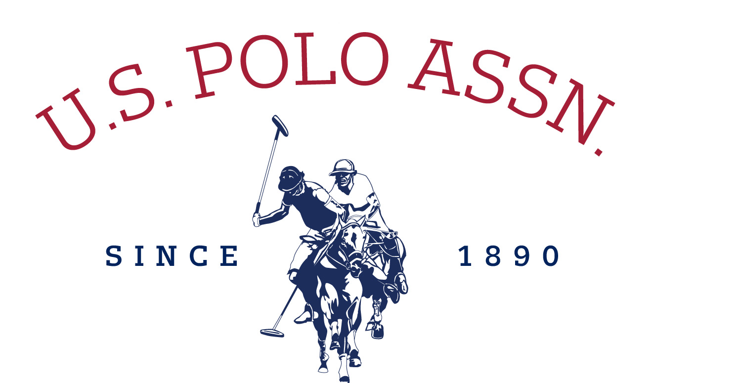 us-polo-assn-10
